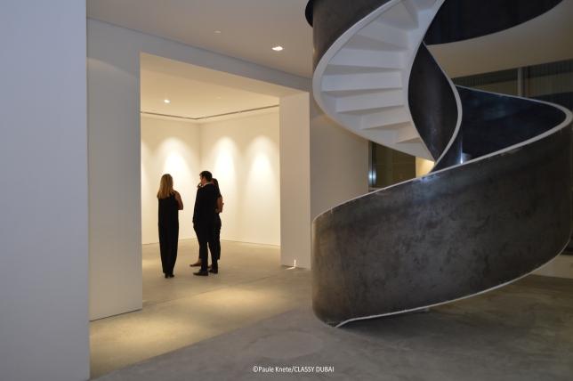 Leila Heller Gallery