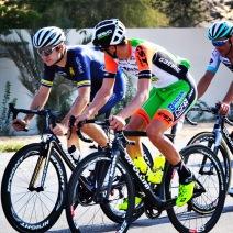 Race in Ras Al Khaimah